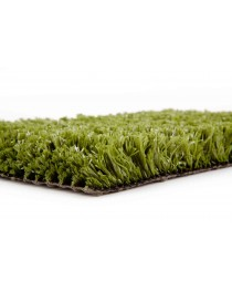 Professional Putting Green by Ultimate Grass